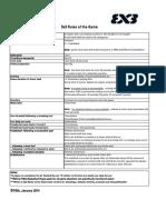 A - FIBA 3x3 Rules - Table.pdf