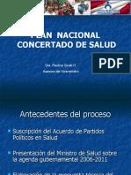 PresentacionProcesoConcert.ppt