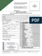 PMMAEE_Application_Form.pdf