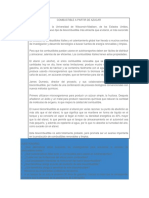 2 COMBUSTIBLE A PARTIR DE AZUCAR.docx