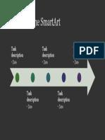 Basic Timeline SmartArt.pptx