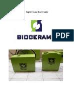Bio Ceramic 2