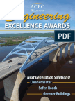 2017 ACEC Wisconsin - Engineering Excellence Awards