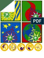 insignias cuadro de adelantos.docx