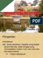 P3K_2.ppt