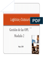 Logistica y outsourcing.pdf