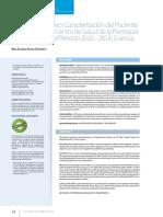 61-286-1-PB.pdf