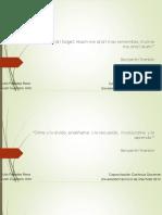 9. La Clase y las Formas de Enseñanza.ppsx