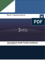 iHFG_part_d_complete.pdf