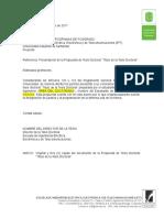 tesisDoctoral.doc
