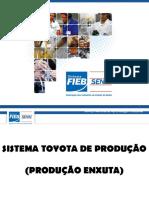 07- Teorias Da Administração-Toyota.jamiLLE