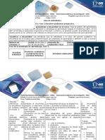 Guía de actividades y rúbrica de evaluación Fase 5 (1).docx