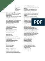 Dialogo Italiano