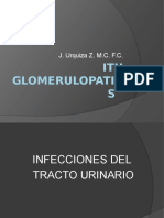 ITU GLOMERULOPATIAS.pptx