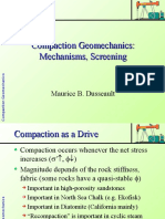 17 Compaction GeomechanicsAA