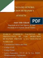PONENCIA_VIOLENCIA_DE_GENERO.ppt