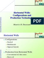 03_CP-Horizontal Wells_Multilaterals Venezuela.ppt