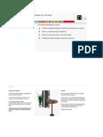 Resolucion de Problemas - Herramientas y Metodos(FILEminimizer).pdf