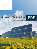A Solar Transition is Possible-1.pdf