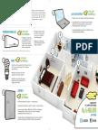 Tips_Hemat_Energi_dalam_Rumah1.pdf