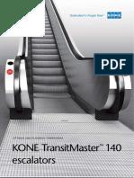 kone-transitmaster-140.pdf