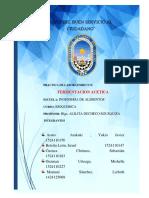 FERMENTACION-ACETICA-MESA-1 (1)