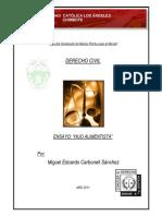 DEMANDA DE HIJOS ALIMENTISTAS.pdf