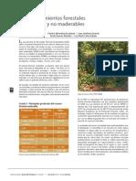 11Aprovechamientos_forestales.pdf
