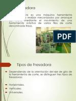 fresadora (1)