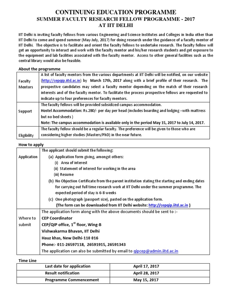 Wonderful Resume Of Iit Students Contemporary - Professional Resume ...