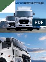 Hyundai camiones.pdf