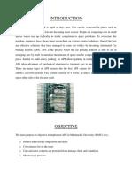 computer report.docx