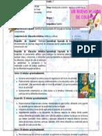 Actividad_Pintura-1.docx