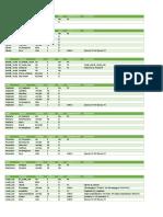 Diccionario_Datos_