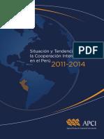 Situacion_y_Tendencia_2011_2014.pdf