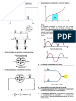 eletrodina770mica.pdf