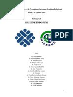 laporan higiene industri Agustus 2016-1 (1).docx