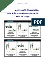 programme-crossfit-musculation.pdf