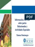 Informacion a Revelar Sobre Partes Relacionadas.pdf
