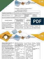 Guía de Actividades y Rúbrica de Evaluación PASO 4 (1)