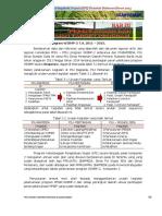 Bab.3 Target & Rencana Kpi - 2015