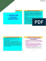 01 2016 Fce-Adm.fin.-1-Introducci n y Conceptos Fundamentales