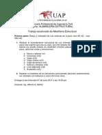 trabajo-albañileria.pdf