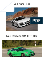 10-greatest-performance-cars-of-2007-1203584764461301-3.ppt
