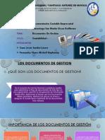 Documentos de Gestion (1) MEJORADO
