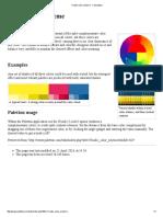 Triadic color scheme - Colorpedia.pdf