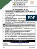 DSCI-Appl-Form-March-2017.pdf