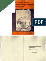 Delia Pezzat Arzave - Elementos de Paleografóa Novohispana.pdf
