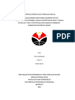 Proposal_PTK_Discovery_Learning.docx