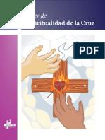 Taller Espiritualidad de La Cruz Version